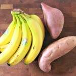 Recipe with Bananas: Thanksgiving Side Dish