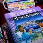 Best Travel Souvenirs for Kids: Good Night Our World Travel Book Series