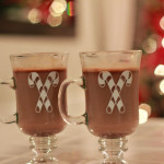 Mexican Hot Chocolate: A Simple, Festive Recipe