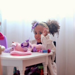 Celebrating Black History for Kids with Doc McStuffins