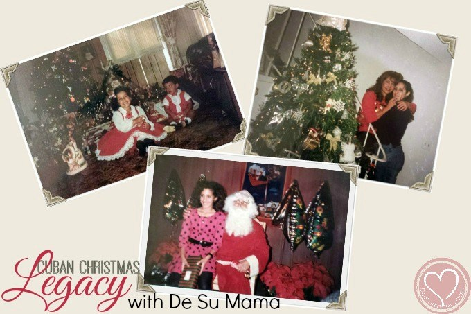 Cuban Christmas Tradition.Cuban Christmas Traditions History Noche Buena And