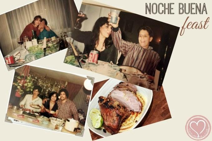 cuban christmas holiday traditions hispanic christmas traditions cuban traditions family legacy - Cuban Christmas Traditions