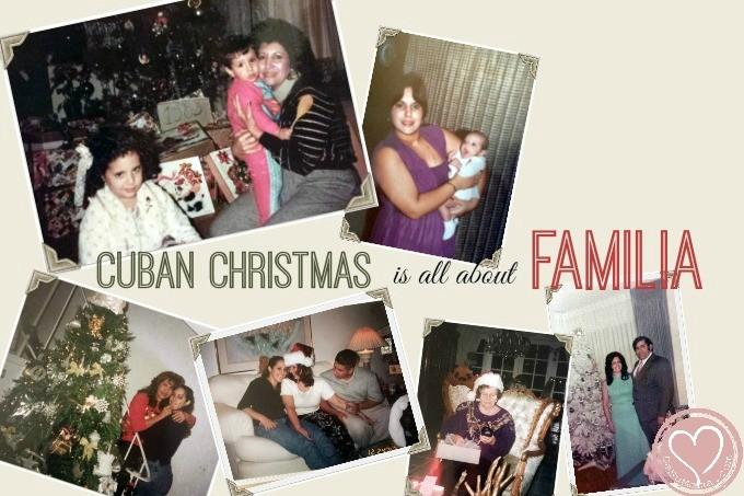familia navidad la natividad belenel pesebre pesebre cubano cuban cuban christmas holiday traditions - Cuban Christmas Traditions