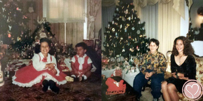 Christmas In Cuba.Cuban Christmas Traditions History Noche Buena And