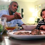 Goals For A Healthy Mealtime Family Legacy