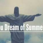 I Dream of Summer Travel: My 2014 Wish List + $200 Giveaway