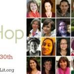 L4LL's 2nd Annual Dia de los Ninos, Dia del Libro Blog Hop