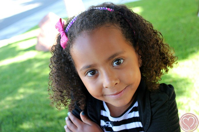 how to style biracial hair multiracial children mixed hair care amp why it matters 2702 | biracial hair care curls 5