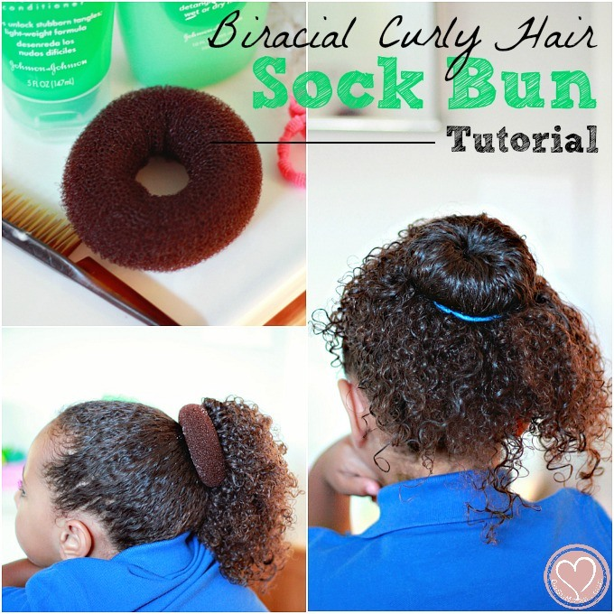 Hair buns, hair donut and sock bun hairstyles, ballet bun, French Set of 4 Pieces OPCC Hot Hair Donut Bun Ring Styler Maker,Make The Most Charming Hair Bun,Brown (1 Small 1 Medium 1 Large 1 Extra-large) by YSHW. $ $ 7 49 ($/Ounce) FREE Shipping on eligible orders. out of 5 .