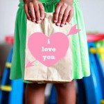 Creating a Lunchbox Legacy: Simple Ideas to Show You Care