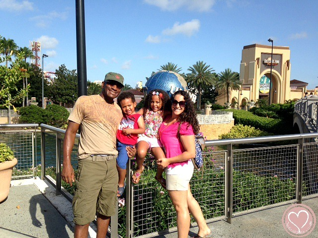 We Live In An Age Of Universal Investigation And Of: 10 Attractions At Universal Orlando For Toddlers And Kids