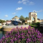 10 Attractions At Universal Orlando For Toddlers And Kids