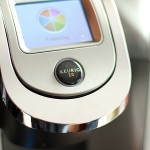 The Perfect Coffee Lover's Gift: Keurig 2.0 K500 Review