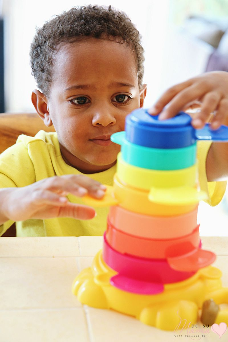 Toys For Active Boys : Being a boy mom the trick to calming my active son