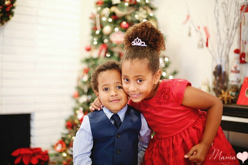 01d920e8521b Adorable & Affordable Kids Holiday Outfits at Walmart