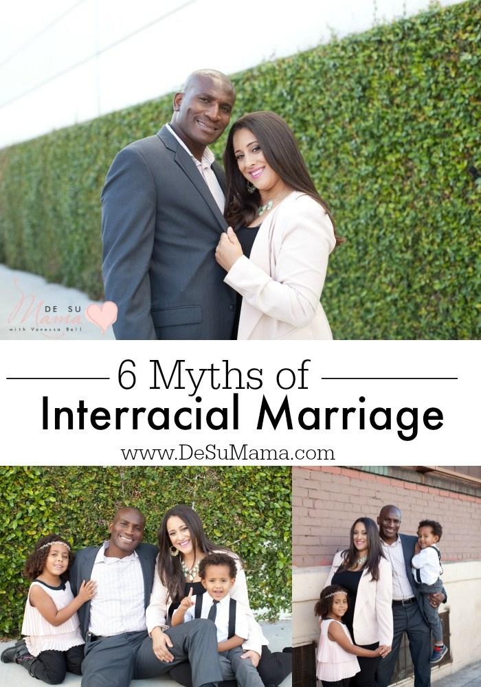 Ehe nicht datieren ep 12
