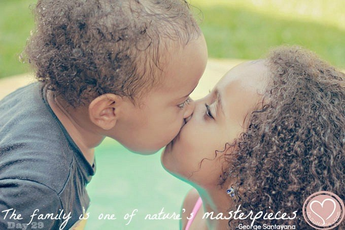 101 Brother and Sister Quotes That Will Make You Smile