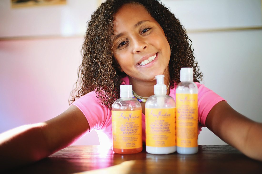 styling products for low porosity hair best products for low porosity hair 8334